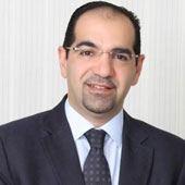 Ahmed Al Juneidi photo