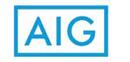 AIG New Zealand logo