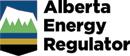Alberta Energy Regulator logo