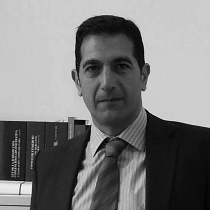 Alejandro García Granda photo