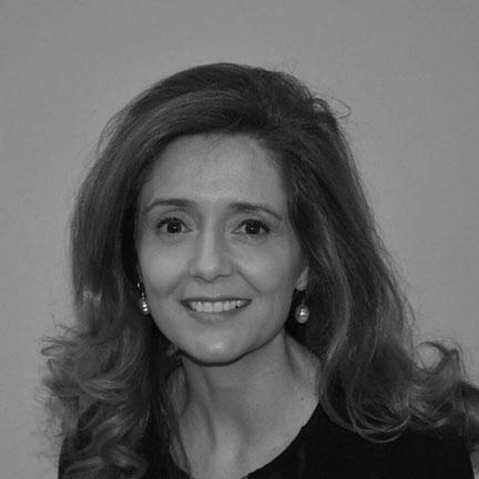 Alicia Muñoz Lombardía photo