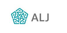 ALJ Holding logo