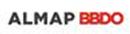Almap BBDO logo