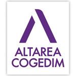 Altarea Cogedim logo