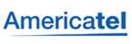 Americatel Perú logo