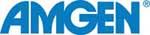 Amgen Türkiye logo