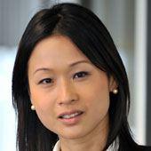 Amy Ng photo