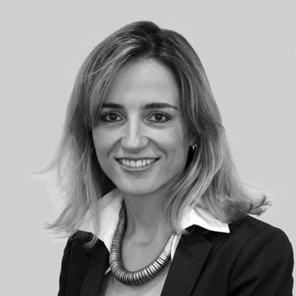 Ángela López Molina photo