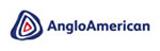 Anglo American Perú logo