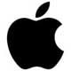 Apple (Türkiye) logo
