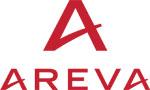 AREVA NP logo