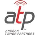 ATP – Torres Unidas logo