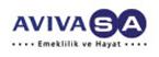 AvivaSA Pension and Life Insurance logo