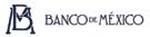 Banco de México logo