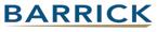 Barrick Gold Corporation logo