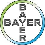 Bayer de México logo