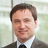 Bernd Wieberneit photo