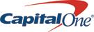 Capital One Canada logo