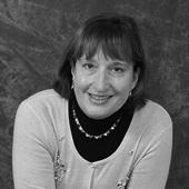 Christine Maury-Panis