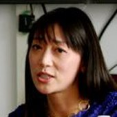 Christine Yixin Chen photo