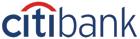 Citibank Canada logo
