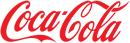 Coca-Cola Canada logo