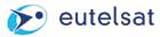 Eutelsat Americas logo