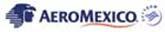 Grupo Aeroméxico logo