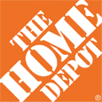 Home Depot of Canada logo