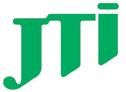 JTI Canada logo