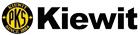 Kiewit Canada logo