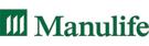 Manulife Canada logo
