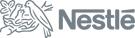 Nestlé Canada logo
