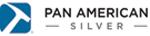 Pan American Silver logo