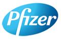 Pfizer Canada logo