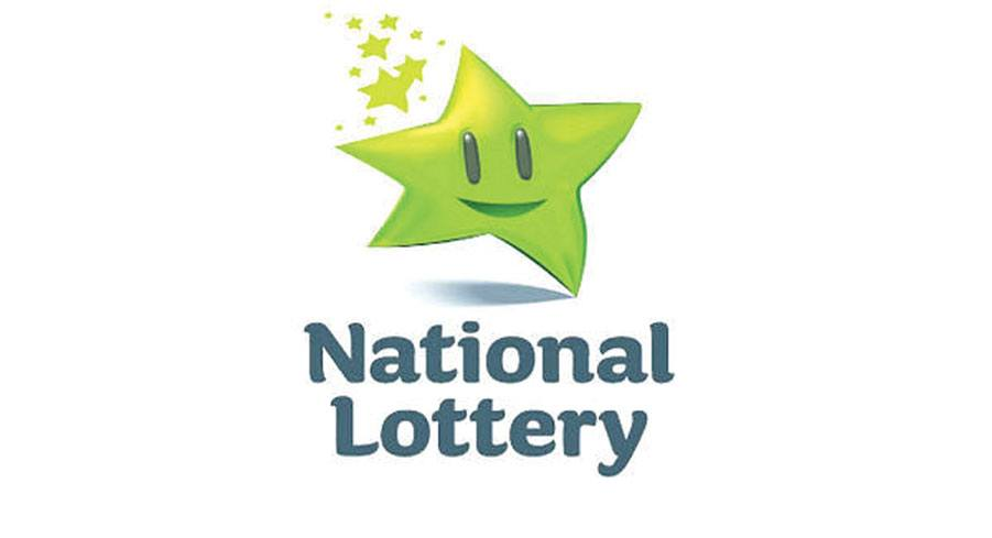 Premier Lotteries Ireland logo