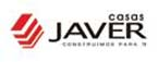 Servicios Corporativos Javer (Casas Javer) logo