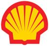 Shell Canada logo