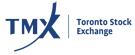 Toronto Stock Exchange logo