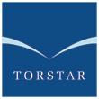 Torstar Corporation logo