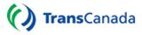 TransCanada PipeLines logo