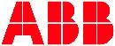 ABB China logo