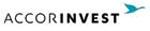 AccorInvest Iberia logo