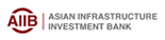 Asian Infrastructure Investment Bank (AIIB) logo