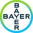 Bayer China logo