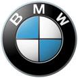 BMW Group China logo