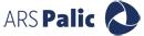 ARS Palic logo