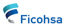 Grupo Financiero Ficohsa logo