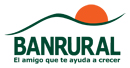 Grupo Financiero Banrural