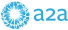 A2A Group logo